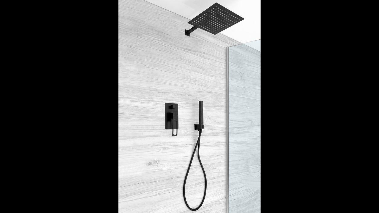 baterie prysznicow